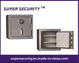 Tracker Safe Electronic Security Safe (SJJ21)