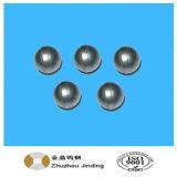 China Suppliy Cheap Price 30mm Carbide Ball