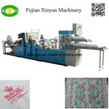 High Efficiency Napkin Paper Embossing Machine Price