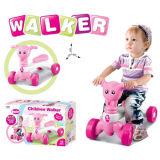 Sliding Toy Car Baby Walker (H9609006)