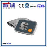Best Clinical Automatic Home Digital Bp Blood Pressure Monitor/Meter (BP 80C)