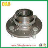 Wheel Hub Bearing for Hyundai Prfessional Factory 512027 52710-22500