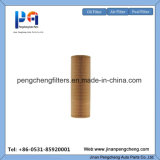 OEM High Quality Auto Parts Car Engine Oil Filter Element