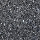 Blue Pearl Tile Slab Granite for Vanity Top &Countertop