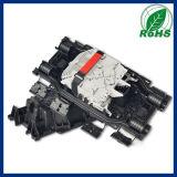 Horizontal Type 19-96fiber Optical Splice Waterproof Joint Closures (H020)