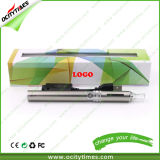 New Design Hot Sale E Cig with Mt3 Atomizer