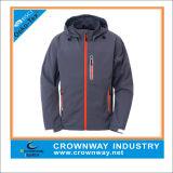 Best Plus Size Sports Winter Waterproof Jackets for Men