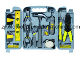 89 PCS Hardware Box Package and Combination Type Tools