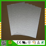 Famous Brand Mica Plate with Low Price From China Factory