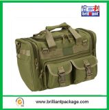 18-Inch Tactical Range Bag Heavy Duty Gun Bag