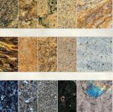 Natural Exterior Wall Tile Granite Stone Flooring Tile