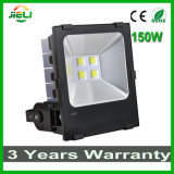 3 Years Warranty Outdoor Project 150W COB LED Floodlight
