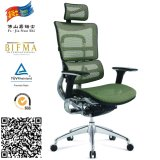 Europe Heat Breathable Mesh Ergonomic Chair for Home and Office