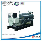 Deutz Engine 80kw/100kVA Wind-Cooling Diesel Generating Set