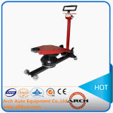 China Auto Pneumatic Car Air Jack
