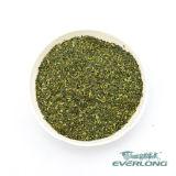 Organic Griding Greent Tea