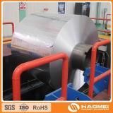 5052 Hot Rolling Aluminium Coil