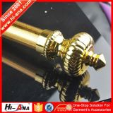 More 6 Years No Complaint Top Quality Selling Curtain Rod