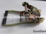 Carton Steel Wire Grip (DR-Z0176)