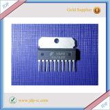 Best Price Origina Regulatorl Ka7630 Ka7631 Ka7632