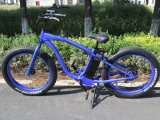 Best Selling Lion Electric Mountain Bike (CB-BC01)