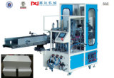 Full Automatic Facial Tissue Paper Sealing Packaging Machine
