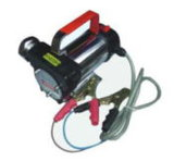 Electric Transfer Pump (DYB-40)