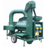 Suction Type Seed Grain Gravity Separator Machine (5XZ-5B)