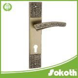Sokoth Wholesale Door Hande on The Plate