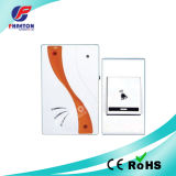2015 Long Distance Remote Control 32 Music Electric Wireless Doorbell
