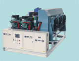 Hot Sale 15t Per 24 Hours Ice Flake Machine for Fishery