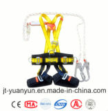 Safety Belt of Roofing, Outdoor Extending