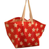 PP Woven Bags 20kg (MECO424)