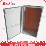 Outdoor Wall Mounted Cabinet/Electric Metal Cabinets