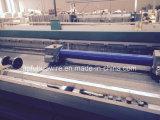18*16 120G/M2 Fiberglass Fly Screen Wire Mesh