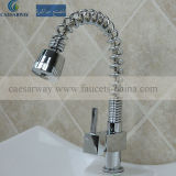 Hot Selling Kitchen Faucet with Watermark Approved for Kitchen