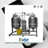 Mixing Air Radiator Pressure Def Fluid Storage Tank