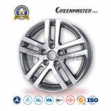 Replica Aluminum Alloy Wheels for Volkswagen VW Golf Jetta Passat Cc