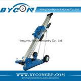 TCD-400 Diamond Core Drill Rig Adjustable Stand