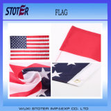 Jointop Wholesale Soccer Ball Country Flag, Promotion American Flag