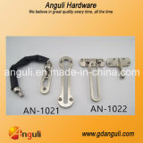 an-1021 Safety Door Guard and Buckle Hardware