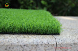 Popular Artificial Garden Grass in European Market