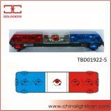 12V Rotator Police Warning Light Bar (TBD01922-5)