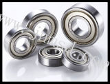 Bearing Factory, Auto Spare Part, Deep Groove Ball Bearing (6007)