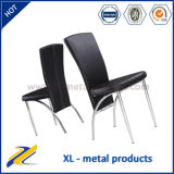 Contemporary Dining Room Chairs Modern Metal Chair