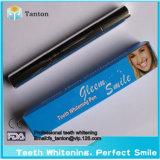 Professional Teeth Bleaching Pen