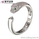2016 Luxury Fashion Jewelry Rhodium Plating Bangle