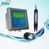 Phg-2081 Industrial Online pH Tester for Water Treatment