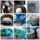Rubber Kneader Machine Spare Parts