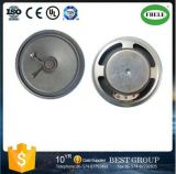 Fbs7723 2015 Hot Sell 70mm Circle Speaker Portable Speaker (FBELE)